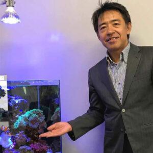 弁護士法人山田総合法律事務所 様